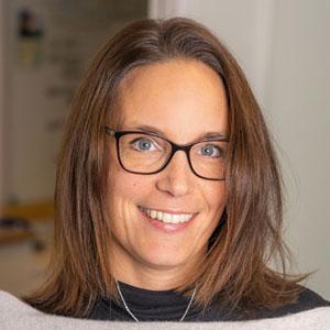 Veronica Karlsson