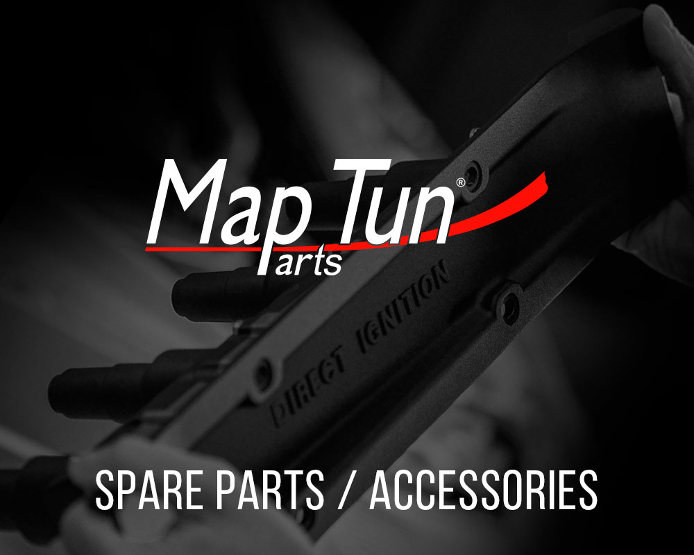 Maptun Parts