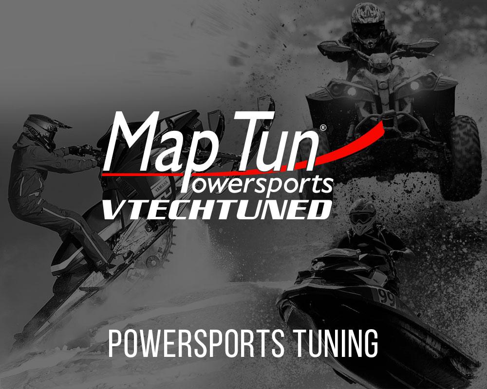 Maptun Powersports